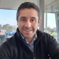 Rodrigo Cárdenas (1)
